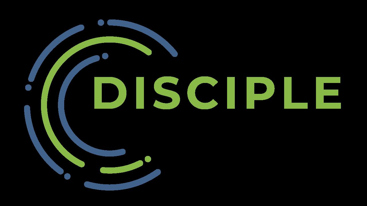 Disciple Leaders Network